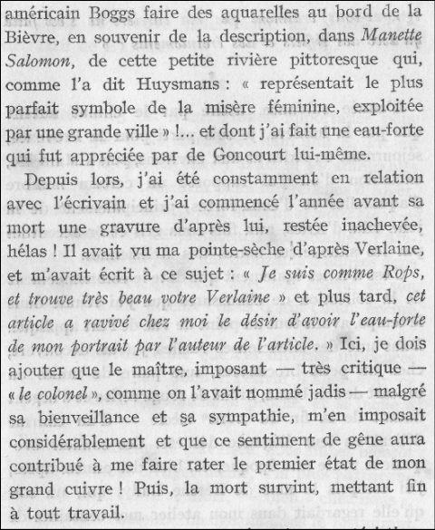 Goncourt9.png