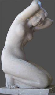 JeanvanDongen-StatuePlâtre.png
