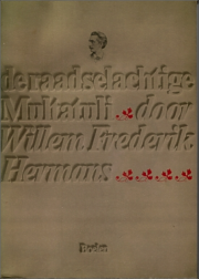 Multatuli, Alexandre Cohen, Benjamin Guinaudeau, Pays-Bas, littérature, traduction, Max Havelaar, Mercure de France