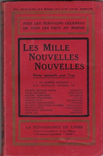 CouvMilleNouvelles.jpg