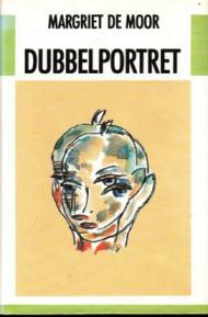 margriet de moor,kees snoek,eddy du perron,sutan sjahrir,littérature,pays-bas,traduction