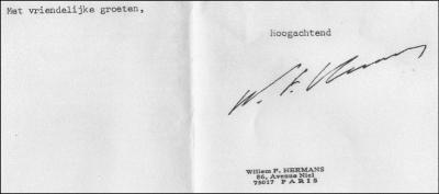 WFHHeerlen12.png
