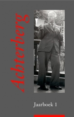 gerrit achterberg,henk Breuker, Wim Hazeu, F.J. Temple, François Cariès,poésie,hollande,pays-bas,crime