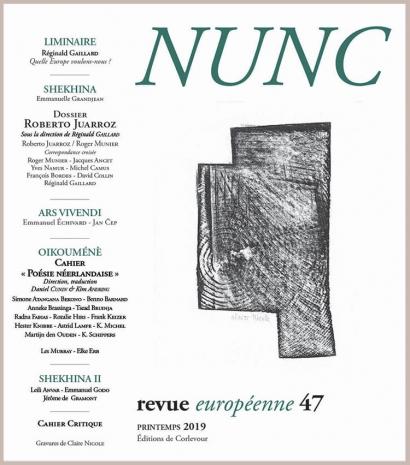 revue-nunc-47.jpg