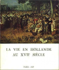 Sadi de Gorter, exposition, Hollande, Pays-Bas, Institut néerlandais, Septentrion