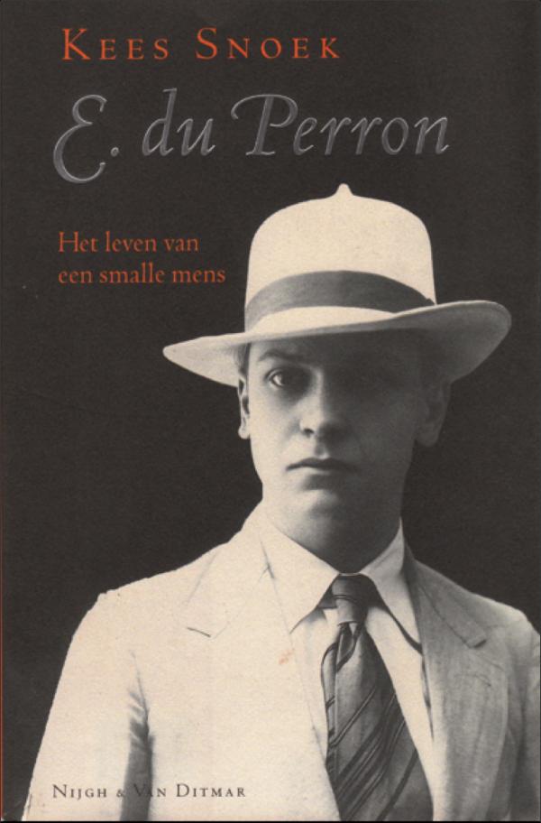 jean-claude pirotte,eddy du perron,malraux,hollande,poésie,littérature