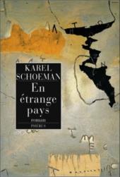 karel schoeman,piere-marie finkelstein,pierre monastier,afrikaans,afrique du sud,histoire,roman,littérature,traduction