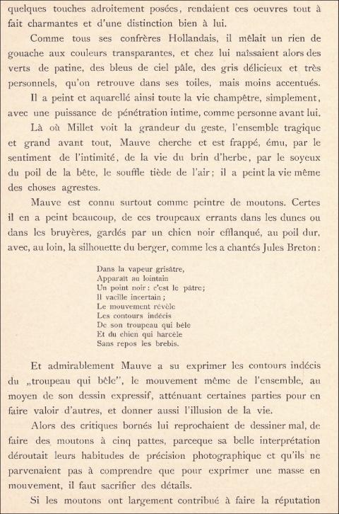 Mauve11.png