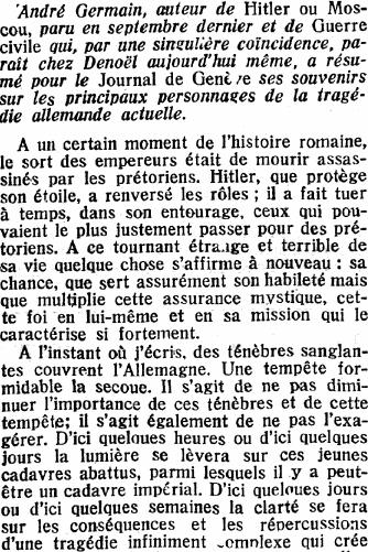 ArticleAndréGermainGenève1.png