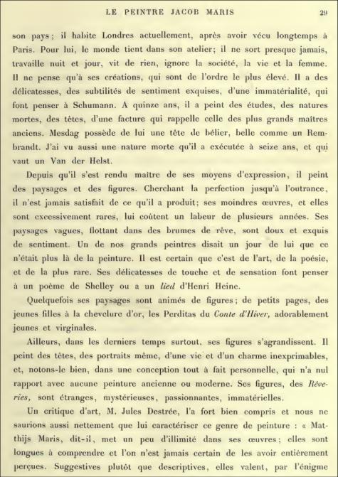 MarisZilcken1889-5.png