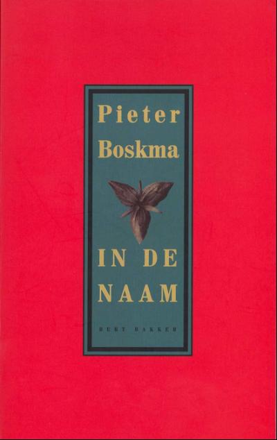 Boskma1.png