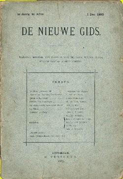 NieuweGidsDébut.jpg