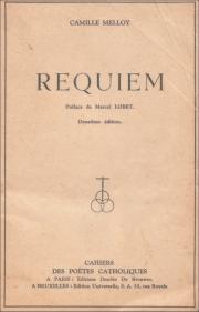 camille melloy,traduction littéraire,lettres flamandes,belgique,catholicisme,stijn streuvels
