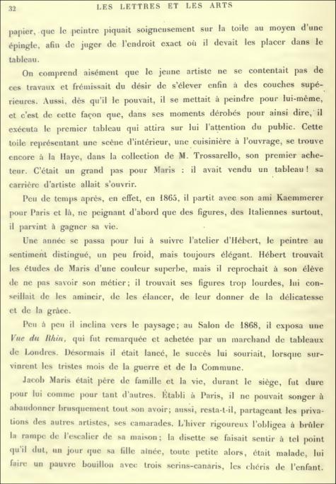 MarisZilcken1889-8.png