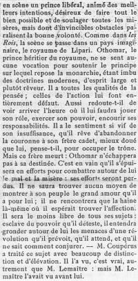 JourDébnov1894.jpg