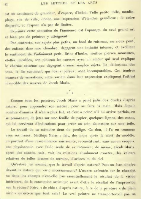 MarisZilcken1889-18.png