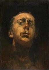 Breitner-Autoportrait-Vers1882.png