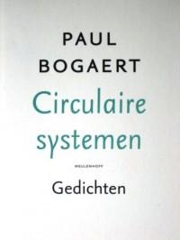 CirculaireSystemenBogaert.jpg