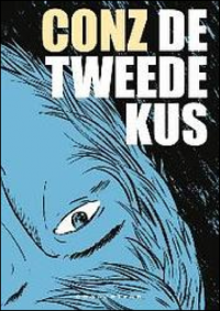 conz,éditions même pas mal,bande dessinée,flandre