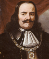 MichieldeRuyterPortrait.png