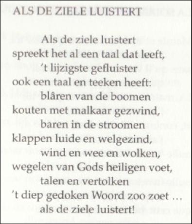 Gezelle-Claes-1.png