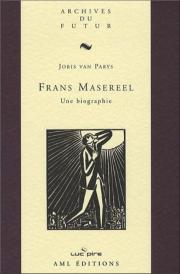 frans masereel,gravure,joris van parys,victor hugo,armand henneuse,flandre,belgique