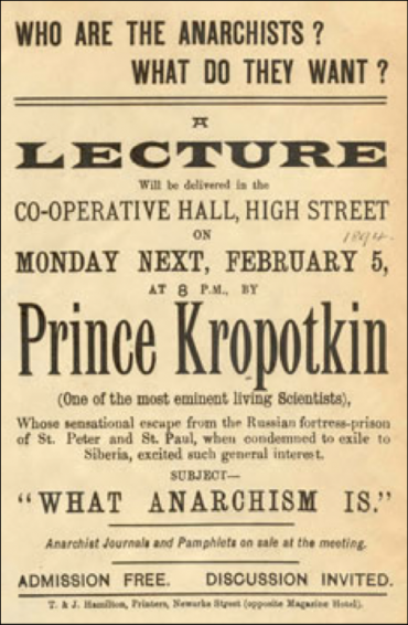 AfficheKropotkin.png