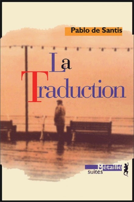 Maurice Edgar Coindreau, Vialatte, Kafka, Dos Passos, traduction,