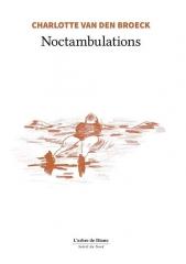 broeck-noctambulations.jpg