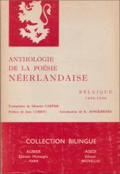Anthologie-Flandre-Brachin.png