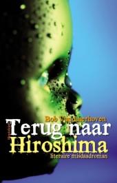 baudelaire,bob van laerhoven,roman policier,flandre,belgique