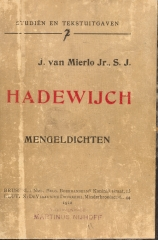 Mengeldichten-1912.jpg