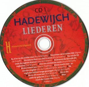HadewijchDisque.jpg
