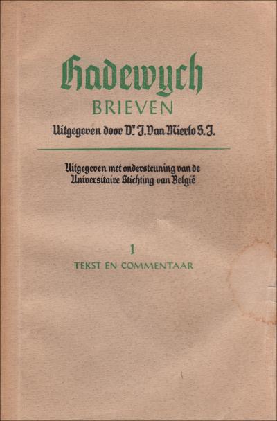 CouvBrieven1947.png