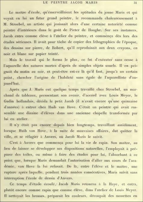 MarisZilcken1889-7.png