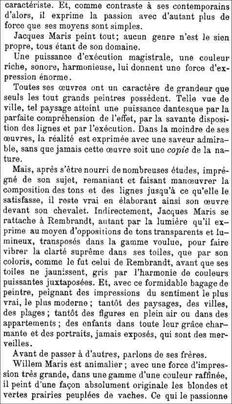 1885Zilcken3.png