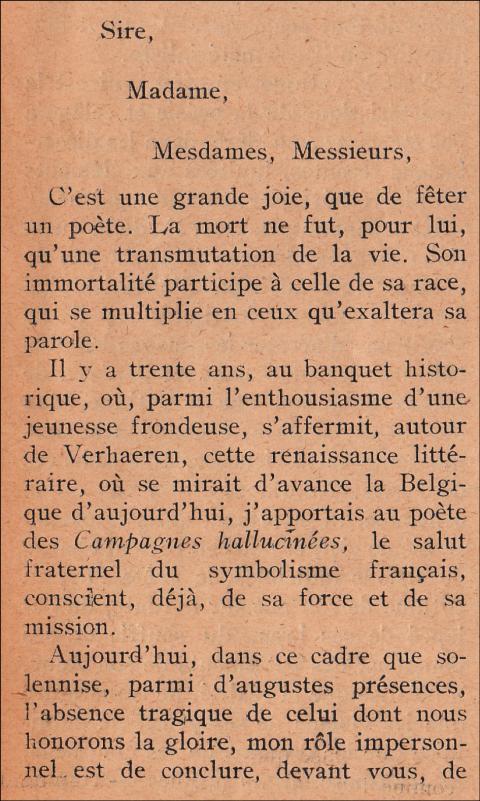 Vielé1.png