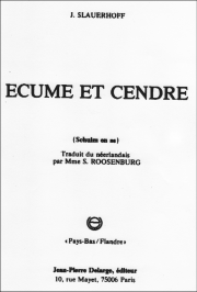 ecumetcendre5.png
