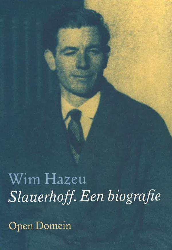 slauerhoff,éditions circé,france,hollande,roman,chine,mexique,traduction,voyage,marin,écrivain