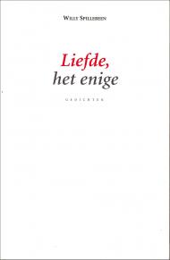 poésie,littérature,flandre,néerlandais,traduction,spillebeen