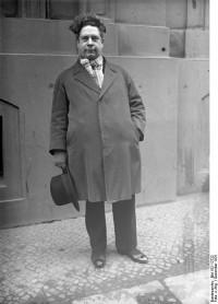 Bundesarchiv_Bild_102-12722,_Felix_Timmermanns.jpg