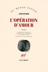 JuanGelman.jpg