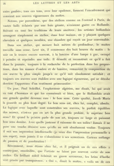 MarisZilcken1889-10.png