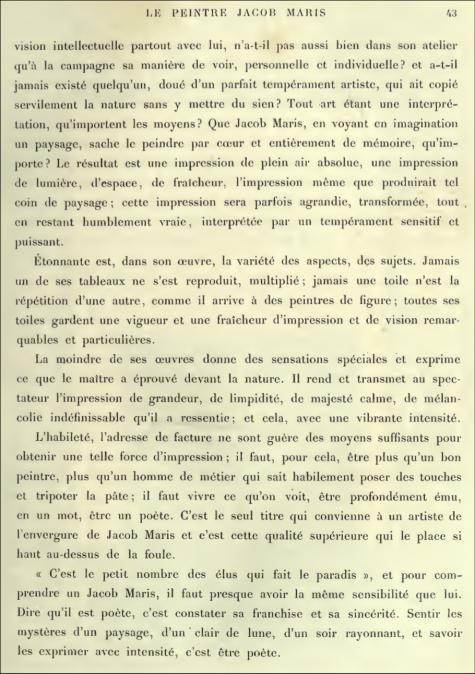 MarisZilcken1889-19.png