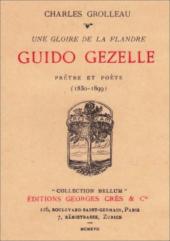 Gezelle-Grolleau.png