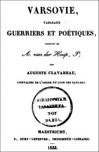 ClavareauVarsovie.png