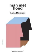 ManMetHoed-LiekeMarsman.jpg