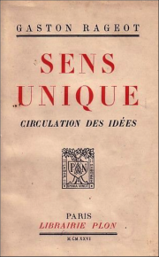 andries de rosa,gaston rageot,israël querido,henri barbusse,saint-georges de bouhélier,traduction littéraire,pays-bas,hollande,diamantaire