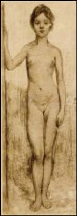 edmond de goncourt,zilcken,la revue de hollande,histoire littéraire,peinture,photographie, Japon