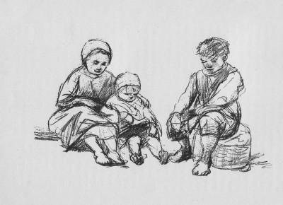 Zilcken1893Enfants.jpg